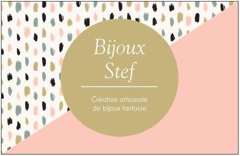 Bijoux Stef